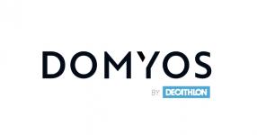 DOMYOS-e1544702169128