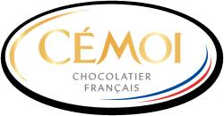 LOGO-CÉMOI-GOURMET-OMBRÉ-250x130