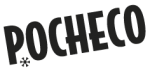 pocheco-logo