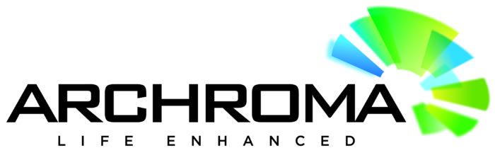logo-Archroma-CMYK-e1506142683978