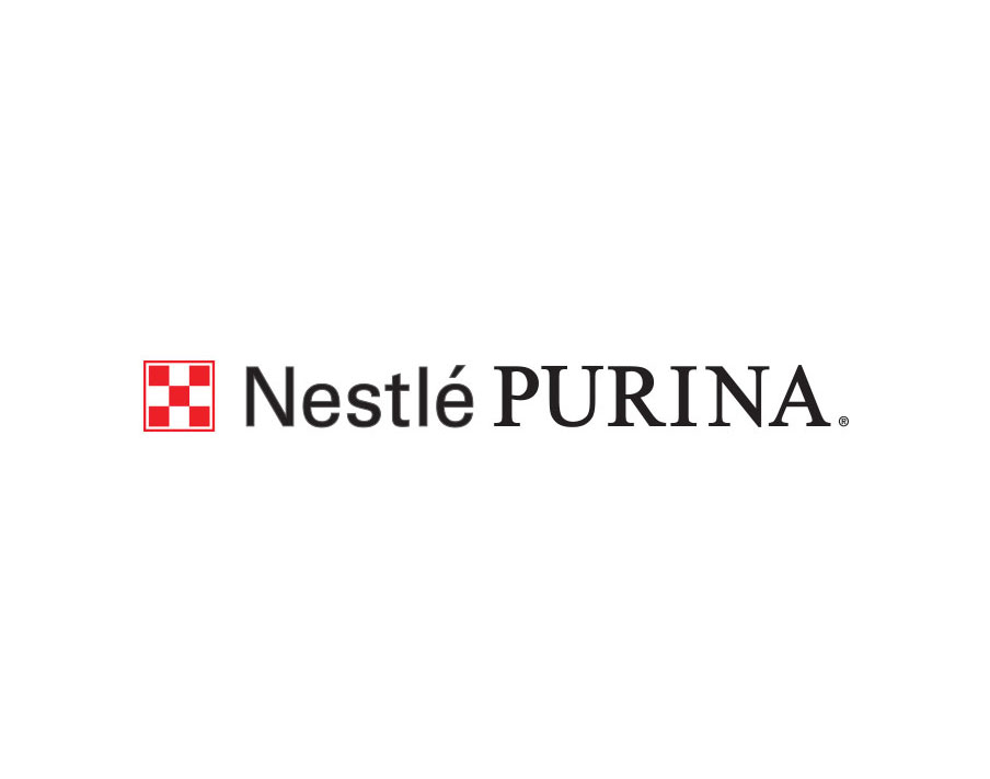 logo-nestle-purina-1