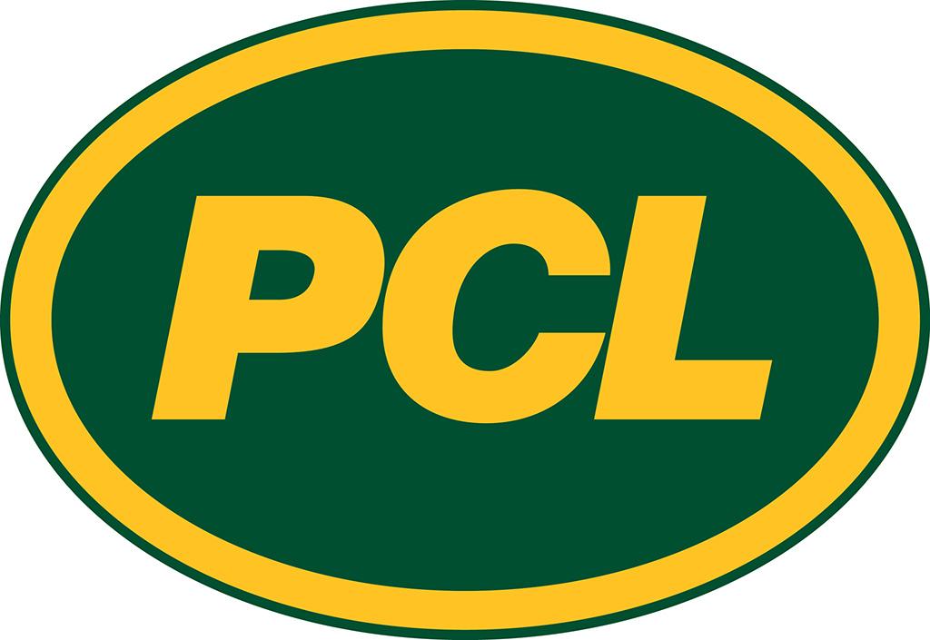 PCL-Quality-Logo