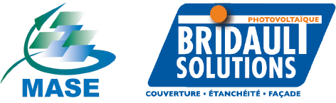 Bridault Solutions