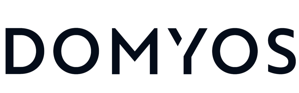 logo-domyos
